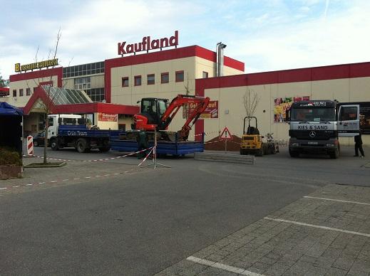 kaufland-biberch