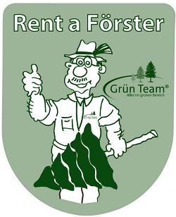 rent-a-foerster-klein