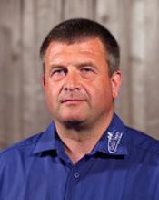 Andreas Grünwald