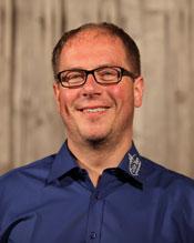 Andreas Krill Forst Ing. (FH) Stellvertretender Betriebsleiter 07358 / 96 199-16 0178 / 344 30 46 a.krill@gruenteam.net - AndreasKrill_WEB