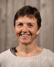 SusanneHorn_WEB