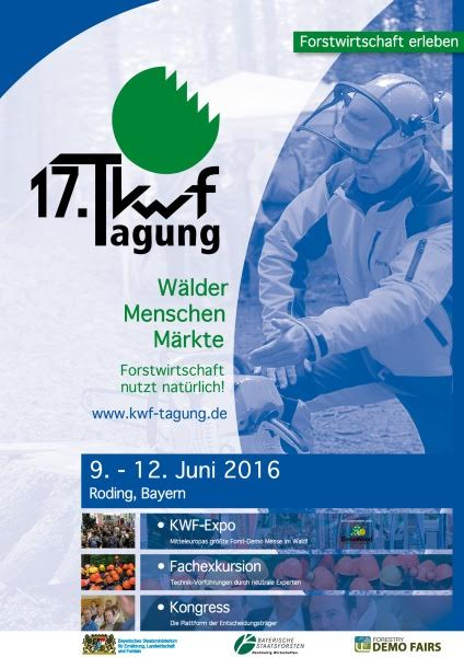 kfw-tagung