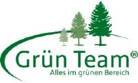 Grün Team