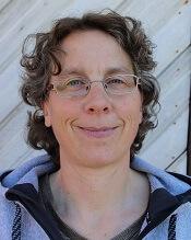 Carola Dalheimer